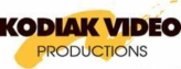 Kodiak Video Productions
